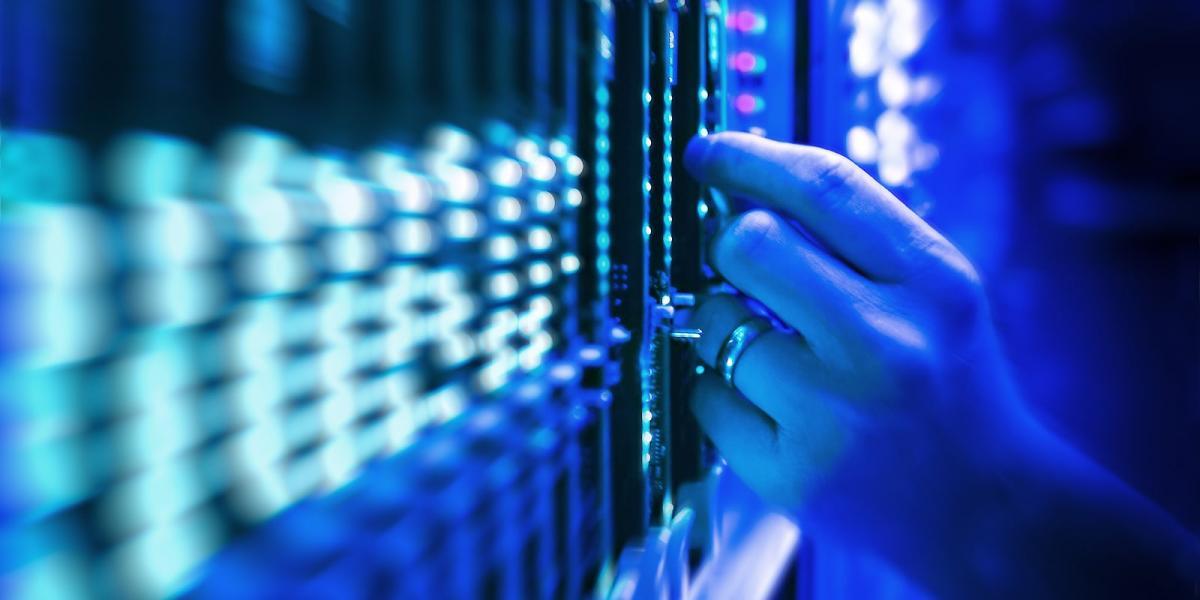 Practice Hero Privacy Cybersecurity Mintz
